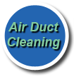 Denver Air Duct Cleaning Services