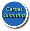 Denver Carpet Cleaning Services