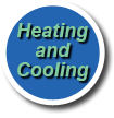 Denver HVAC Services
