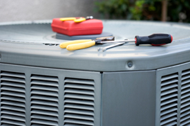 Denver Colorado Heating and Cooling Services