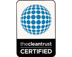AAA Quality Air Duct & Carpet Cleaning TheCleanTrust Certified Company